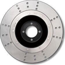 SUNSTAR TRAD TYPE1 Front Disc Rotor KAWASAKI Z1000 (KZ1000, Air-cooled)