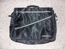 Toyota Sienna Travel Case Attache Satchel Briefcase Computer Book Bag