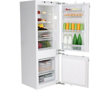 Bosch Kühlschrank Dekorplatte : Gefriergeräte kühlschränke in marke bosch farbe wei ebay