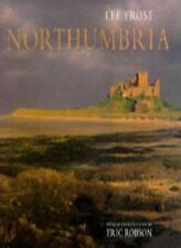 Northumbria (Photography),Lee Frost