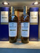 1x Whisky The Macallan Gold Double Cask 70cl 40% (i)