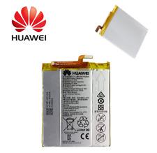 Batteria Nuova Originale Huawei HB436178EBW Per Mate S 2620mah 3.8v CRR-L09