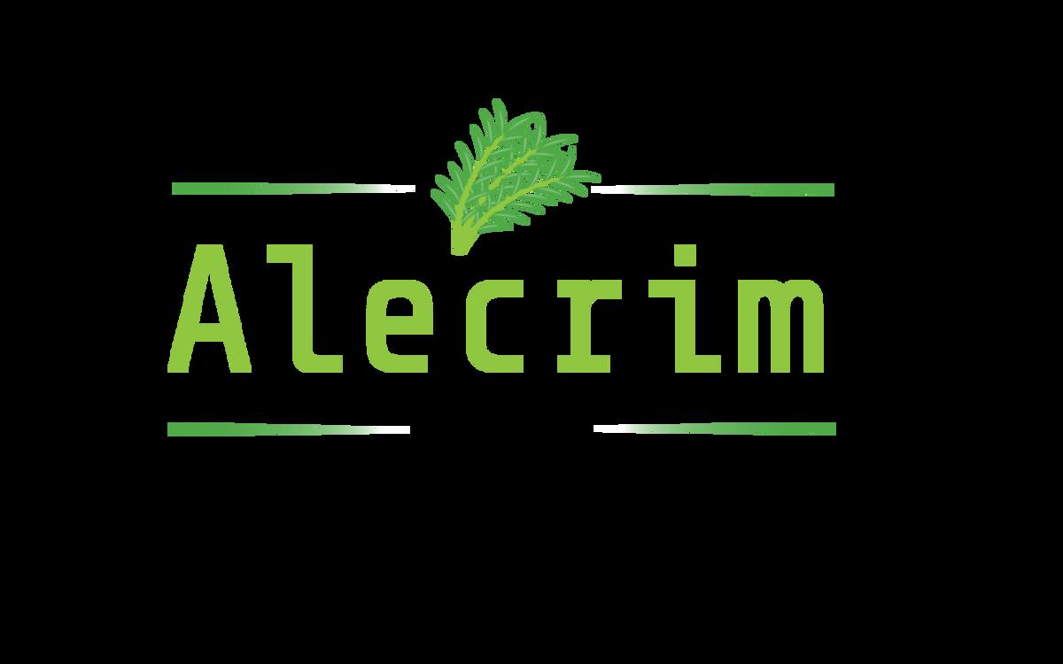 AlecrimMakeup