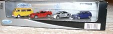 R30  Welly Edition Porsche 911 Ford Mustang VW Camper T2 Audi A3 1: 87