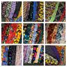 LuLaRoe One Size Leggings various options New With Tags LLR NWT Buttery Soft
