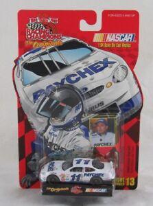 Racing Champions The Originals Brett Bodine #11 1:64 Scale Diecast NASCAR 1999