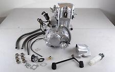 Zongshen 250cc Motor Engine Wasserkühlung mit Rückwärtsg. ZS167MM ATV,Quads