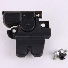 1997 - 2001 Lexus ES300 OEM Trunk Latch Lid Lock Actuator 64600-33060 2446