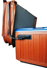 Whirlpool Spa Hot Tub Covermate I ECO Abdeckungsheber Coverlift