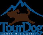 tourdog.iserlohn