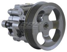 990 0950 Pump Woresv 11 07 Lexus Es350 12 Lexus Es350 11 05  Avalon 12  Avalon