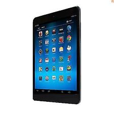 Sumvision Cyclone Voyager II (2) 7.85 Inch Quad Core Android Tablet 16GB