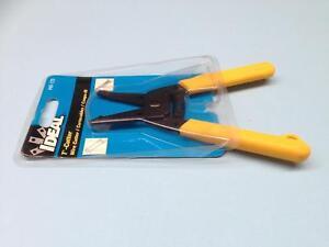 IDEAL Industries 45-123 T-Cutter - NEW