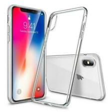 Fundas y carcasas Para Apple iPhone 11 para teléfonos móviles y PDAs Apple