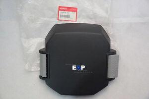Honda GX630GX660GX690 Air Filter Cover Assy(Genuine)17230-Z6L-010