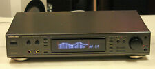1993 TECHNICS SH-GE90 DIGITAL SOUND PROCESSOR