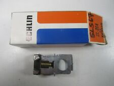 66-71 Ford Mercury Lincoln Stoplight Switch NORS SL204