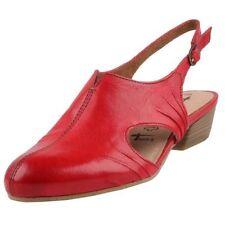 Tamaris Slingbacks Schuhe im Pump Stil für Damen