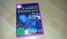 Purple Hills Stranded Dreamscapes gefangen Wimmelbild Game neuwertig