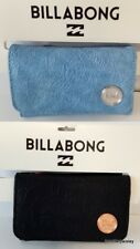 Billabong Women's Hawaiian Wallet Blue N/a