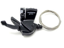 New Shimano SL-R440 8 Speed Right Hand Side Flat Bar Shifter