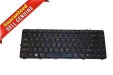 Dell Studio 15 1435 1535 1536 1537 86 Keys US English KeyBoard NSK-DC001 TR324