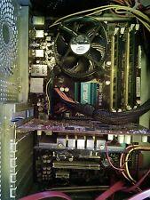 Asus p5ql pro p43 s775 ATX (90-mib4w0-g0eay00z)