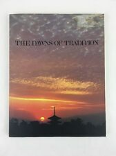 The Dawns Of Tradition 1983 The Japanese Japan Nissan Paper Swords Sculpture