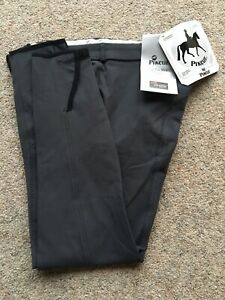 Pikeur Form Lugana Breeches Size UK 28