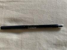 Estee Lauder double wear infinite waterproof eyeliner. Full size- Kohl noir