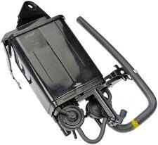 Dorman 911-635 Fuel Vapor Storage Canister