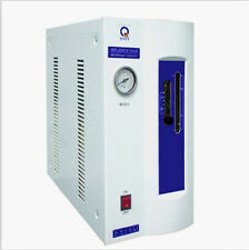 High purity Hydrogen gas generator H2: 0-300ml 110 or 220V