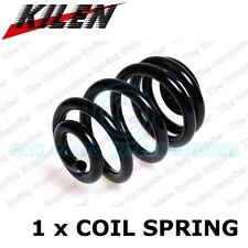 Kilen suspensión trasera de muelles de espiral para Mercedes W638 Vito parte No. 57002