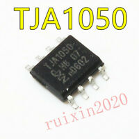 For Arduino MCP2515 CAN Bus Module TJA1050 Receiver SPI Module Microcontro#R2020