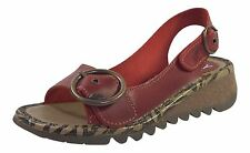 46da93f8aed76 Fly London Women's Sandals and Beach Shoes for sale   eBay