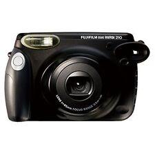 Fujifilm alte Sofortbildkameras
