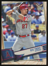 2019 Topps Big League BL #1-200 BB - You Pick - Complete Your Set (F10)