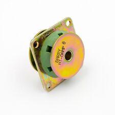 Barry Controls N5205 avionics rack isolator