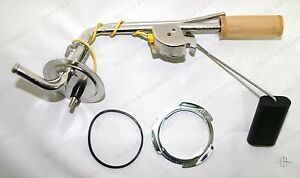 1961-1963 LINCOLN 430 Engine FUEL GAS TANK SENDING UNIT (NEW) FREE SHIPPING