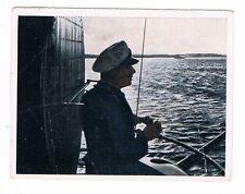 BLD. desde el LBN. el marineros: faros stand nº 159