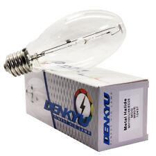 MH100/U/4K/ED28 DENKYU 10437 100W Metal Halide Lamp E39 Mogul M90/E Bulb