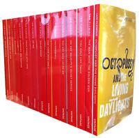 James Bond 007 Ian Fleming 14 books Series Collection Set Paperback English New