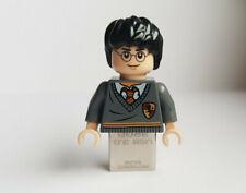 Lego Harry Potter Hermione Granger minifigure custom 32 GB USB SanDisk stick