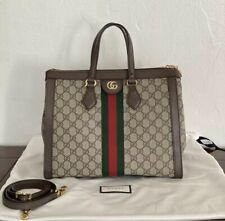 gucci ophidia Medium gg handbag