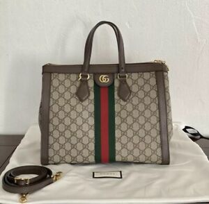 gucci ophidia Medium gg handbag