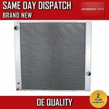 LAND ROVER RANGE ROVER MK3 L322 4.4 AUTOMATIC/MANUAL RADIATOR 02-05 PCC000850