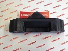 HONDA CB750 CB750K CL450 CB450 GAS FUEL REAR TANK RUBBER OEM NEW 292