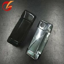 Use For 2005-2014 Toyota Hiace Sliding Door Outside Handle 69230/40-26080