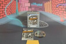 TONY HAWK'S UNDERGROUND PLATINUM PLAYSTATION 2 PS2 COMBINED SHIPPING