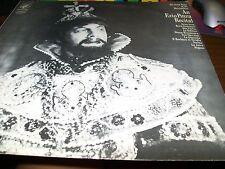 Ezio Pinza-Bass-LP-Columbia Odyssey-Y 31148-Mono-NM Vinyl-Record